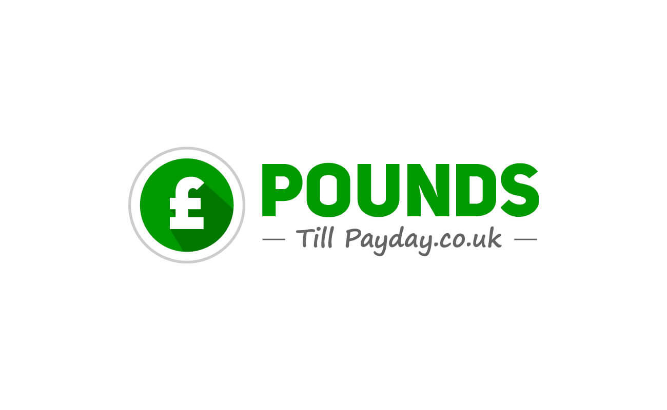 Payday loans that can be paid back over time photo 6